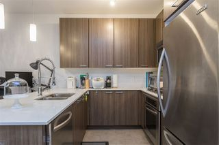 "Photo 5: 603 2789 SHAUGHNESSY Street in Port Coquitlam: Central Pt Coquitlam Condo for sale in ""THE SHAUGHNESSY"" : MLS®# R2518886"