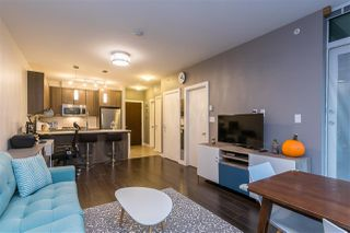 "Photo 13: 603 2789 SHAUGHNESSY Street in Port Coquitlam: Central Pt Coquitlam Condo for sale in ""THE SHAUGHNESSY"" : MLS®# R2518886"