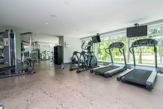 "Photo 26: 603 2789 SHAUGHNESSY Street in Port Coquitlam: Central Pt Coquitlam Condo for sale in ""THE SHAUGHNESSY"" : MLS®# R2518886"