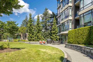 "Photo 25: 603 2789 SHAUGHNESSY Street in Port Coquitlam: Central Pt Coquitlam Condo for sale in ""THE SHAUGHNESSY"" : MLS®# R2518886"