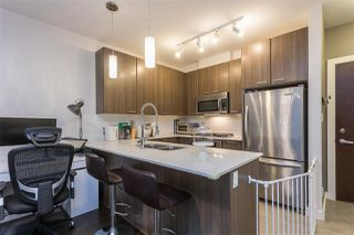 "Photo 9: 603 2789 SHAUGHNESSY Street in Port Coquitlam: Central Pt Coquitlam Condo for sale in ""THE SHAUGHNESSY"" : MLS®# R2518886"