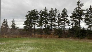 Photo 8: 12 Birch Water Drive in Big Island: 108-Rural Pictou County Residential for sale (Northern Region)  : MLS®# 202024100