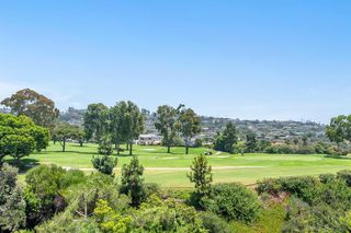 Photo 20: LA JOLLA Condo for sale : 3 bedrooms : 1001 Genter #5D