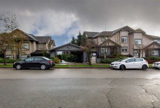 Photo 16: 7 7428 14TH Avenue in Burnaby: Edmonds BE Townhouse for sale (Burnaby East)  : MLS®# R2523275