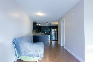 Photo 6: 7 7428 14TH Avenue in Burnaby: Edmonds BE Townhouse for sale (Burnaby East)  : MLS®# R2523275