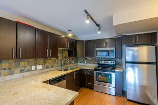 Photo 2: 7 7428 14TH Avenue in Burnaby: Edmonds BE Townhouse for sale (Burnaby East)  : MLS®# R2523275