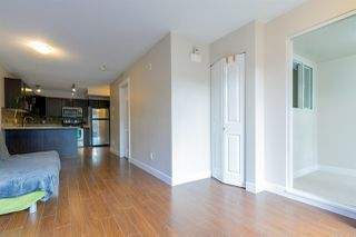 Photo 4: 7 7428 14TH Avenue in Burnaby: Edmonds BE Townhouse for sale (Burnaby East)  : MLS®# R2523275