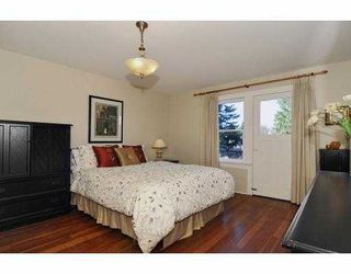 Photo 7: 375 W 18TH Avenue in Vancouver: Cambie House for sale (Vancouver West)  : MLS®# V930137