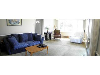 Photo 14: 103 Rogan Drive in WINNIPEG: Westwood / Crestview Residential for sale (West Winnipeg)  : MLS®# 1206946