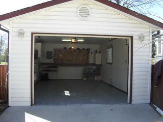 Photo 18: 103 Rogan Drive in WINNIPEG: Westwood / Crestview Residential for sale (West Winnipeg)  : MLS®# 1206946