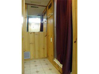 Photo 13: 103 Rogan Drive in WINNIPEG: Westwood / Crestview Residential for sale (West Winnipeg)  : MLS®# 1206946