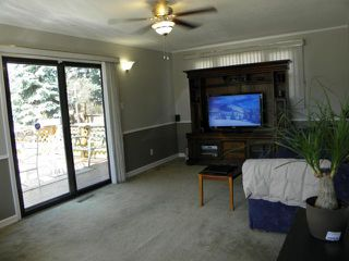 Photo 15: 103 Rogan Drive in WINNIPEG: Westwood / Crestview Residential for sale (West Winnipeg)  : MLS®# 1206946