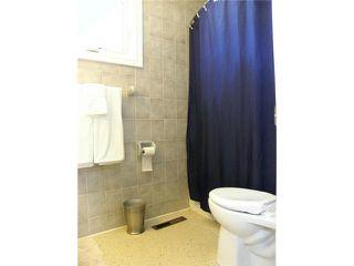 Photo 9: 103 Rogan Drive in WINNIPEG: Westwood / Crestview Residential for sale (West Winnipeg)  : MLS®# 1206946
