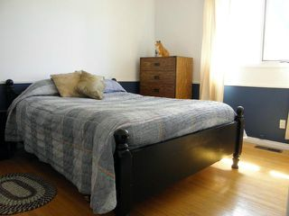 Photo 8: 103 Rogan Drive in WINNIPEG: Westwood / Crestview Residential for sale (West Winnipeg)  : MLS®# 1206946