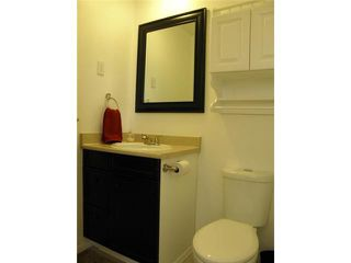 Photo 11: 103 Rogan Drive in WINNIPEG: Westwood / Crestview Residential for sale (West Winnipeg)  : MLS®# 1206946