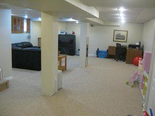 Photo 16: Gorgeous 4 Bedroom Bungalow