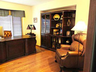 Photo 5: 184 Kirkbridge Drive in WINNIPEG: Fort Garry / Whyte Ridge / St Norbert Residential for sale (South Winnipeg)  : MLS®# 1208438