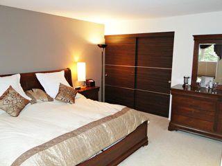 Photo 9: 184 Kirkbridge Drive in WINNIPEG: Fort Garry / Whyte Ridge / St Norbert Residential for sale (South Winnipeg)  : MLS®# 1208438