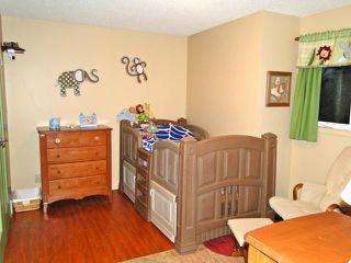Photo 17: 184 Kirkbridge Drive in WINNIPEG: Fort Garry / Whyte Ridge / St Norbert Residential for sale (South Winnipeg)  : MLS®# 1208438
