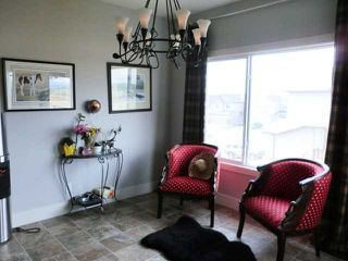 Photo 11: 6 HERITAGE View: Cochrane Residential Detached Single Family for sale : MLS®# C3525919