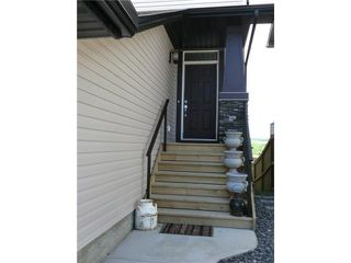 Photo 2: 6 HERITAGE View: Cochrane Residential Detached Single Family for sale : MLS®# C3525919