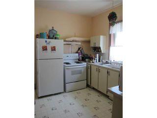 Photo 5: 740 Toronto Street in WINNIPEG: West End / Wolseley Residential for sale (West Winnipeg)  : MLS®# 1211382