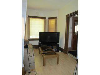 Photo 4: 740 Toronto Street in WINNIPEG: West End / Wolseley Residential for sale (West Winnipeg)  : MLS®# 1211382