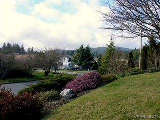 Photo 20: 788 Sunridge Valley Dr in VICTORIA: Co Sun Ridge House for sale (Colwood)  : MLS®# 614828