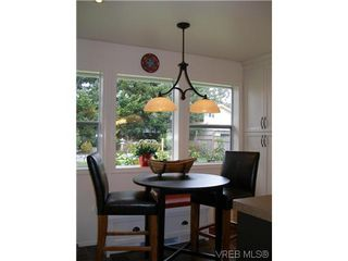 Photo 9: 788 Sunridge Valley Dr in VICTORIA: Co Sun Ridge Single Family Detached for sale (Colwood)  : MLS®# 614828