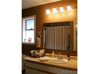 Photo 14: 788 Sunridge Valley Dr in VICTORIA: Co Sun Ridge House for sale (Colwood)  : MLS®# 614828