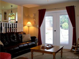 Photo 11: 788 Sunridge Valley Dr in VICTORIA: Co Sun Ridge House for sale (Colwood)  : MLS®# 614828