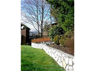 Photo 19: 788 Sunridge Valley Dr in VICTORIA: Co Sun Ridge Single Family Detached for sale (Colwood)  : MLS®# 614828