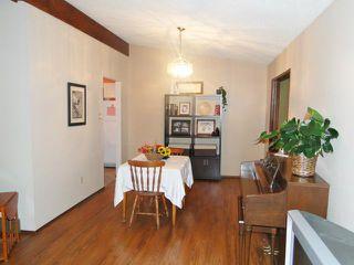 Photo 5: 10 Livingston Place in WINNIPEG: Fort Garry / Whyte Ridge / St Norbert Residential for sale (South Winnipeg)  : MLS®# 1219563