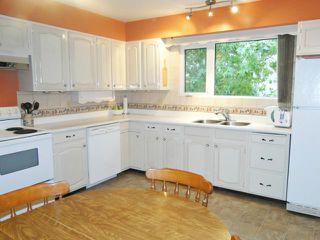 Photo 8: 10 Livingston Place in WINNIPEG: Fort Garry / Whyte Ridge / St Norbert Residential for sale (South Winnipeg)  : MLS®# 1219563