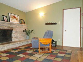 Photo 7: 10 Livingston Place in WINNIPEG: Fort Garry / Whyte Ridge / St Norbert Residential for sale (South Winnipeg)  : MLS®# 1219563