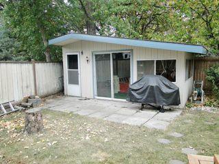 Photo 17: 10 Livingston Place in WINNIPEG: Fort Garry / Whyte Ridge / St Norbert Residential for sale (South Winnipeg)  : MLS®# 1219563