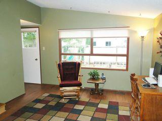 Photo 6: 10 Livingston Place in WINNIPEG: Fort Garry / Whyte Ridge / St Norbert Residential for sale (South Winnipeg)  : MLS®# 1219563