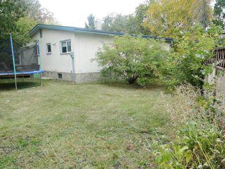 Photo 18: 10 Livingston Place in WINNIPEG: Fort Garry / Whyte Ridge / St Norbert Residential for sale (South Winnipeg)  : MLS®# 1219563