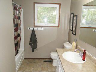 Photo 15: 10 Livingston Place in WINNIPEG: Fort Garry / Whyte Ridge / St Norbert Residential for sale (South Winnipeg)  : MLS®# 1219563