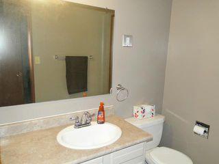 Photo 11: 10 Livingston Place in WINNIPEG: Fort Garry / Whyte Ridge / St Norbert Residential for sale (South Winnipeg)  : MLS®# 1219563