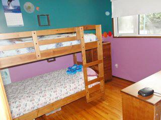 Photo 13: 10 Livingston Place in WINNIPEG: Fort Garry / Whyte Ridge / St Norbert Residential for sale (South Winnipeg)  : MLS®# 1219563