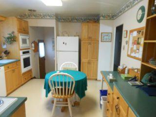 Photo 7: 2531 Assiniboine Crescent in WINNIPEG: St James Residential for sale (West Winnipeg)  : MLS®# 1300064