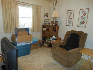 Photo 10: 2531 Assiniboine Crescent in WINNIPEG: St James Residential for sale (West Winnipeg)  : MLS®# 1300064