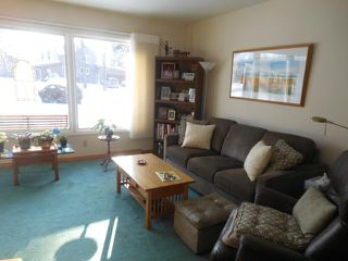 Photo 2: 2531 Assiniboine Crescent in WINNIPEG: St James Residential for sale (West Winnipeg)  : MLS®# 1300064