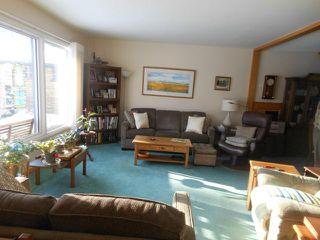 Photo 4: 2531 Assiniboine Crescent in WINNIPEG: St James Residential for sale (West Winnipeg)  : MLS®# 1300064