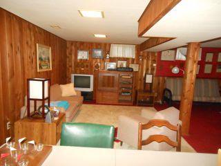 Photo 14: 2531 Assiniboine Crescent in WINNIPEG: St James Residential for sale (West Winnipeg)  : MLS®# 1300064