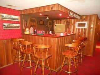 Photo 12: 2531 Assiniboine Crescent in WINNIPEG: St James Residential for sale (West Winnipeg)  : MLS®# 1300064