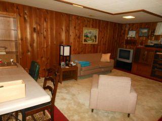 Photo 13: 2531 Assiniboine Crescent in WINNIPEG: St James Residential for sale (West Winnipeg)  : MLS®# 1300064