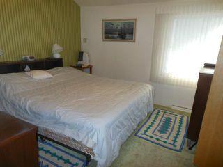 Photo 8: 2531 Assiniboine Crescent in WINNIPEG: St James Residential for sale (West Winnipeg)  : MLS®# 1300064