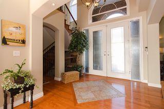 Photo 4: 652 ALDERSIDE RD in Port Moody: North Shore Pt Moody House for sale : MLS®# V987422